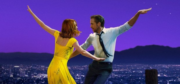 lalaland-finalposter-cropped