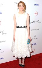 rs_634x1024-150710090803-634-emma-stone-white-dress-jl-071015