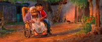miguel-and-abuelita-concept-art-from-coco