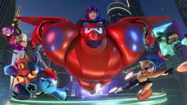 Big-Hero-6-Featured-11042016