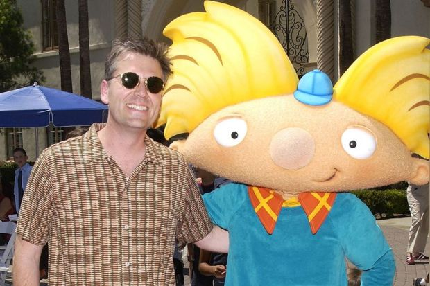 creator-craig-bartlett-hey-arnold-the-movie-premiere-2002