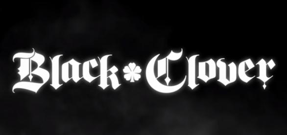 black-clovers-anime-is-set-to-premiere-in-fall-2017-credits-to-youtubecrunchyroll-deutschland_1520781.jpg