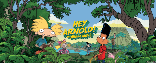 Hey-Arnold-The-Jungle-Movie-Nick-Com-Nickelodeon-USA-Website-Artwork-With-Logo_2