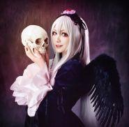 599f0c5f79abdbf4a9dc3cadf785cb40--cosplay-kawaii-cosplay-anime