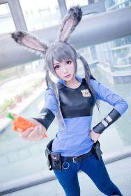 ba96eaa46e556636d5edf715450b385b--disney-cosplay-cosplay-anime