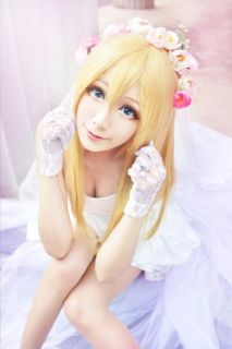 be06239d083bfd70f479c531c60a3d1a--epic-cosplay-cosplay-anime