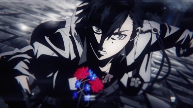 caligula-ritsu-shikishima-anime-z5635
