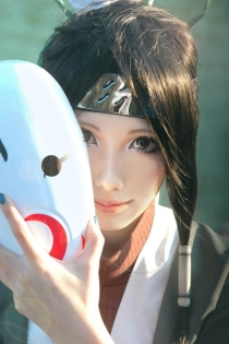 Haku-Cosplay-by-Mon-1-Naruto-anime