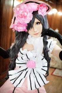kuroshitsuji___robin_cosplay_by_moncosplay-d78htco