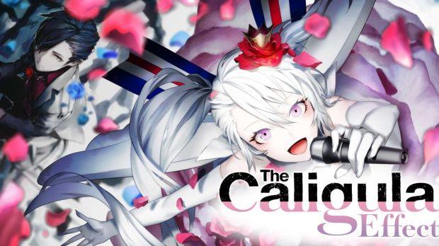 the-caligula-effect-rinviato-in-europa-aggiornata-v5-292134-1280x720