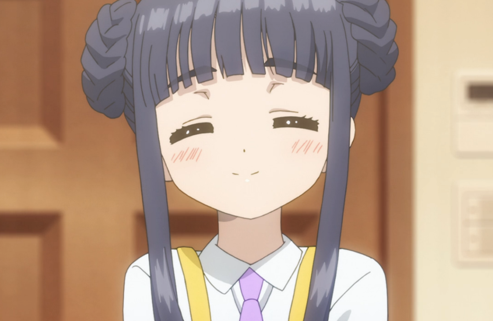 Geek It! Anime Fashion Spotlight: Top Five Tomoyo Hairstyles in CCS Clear Card