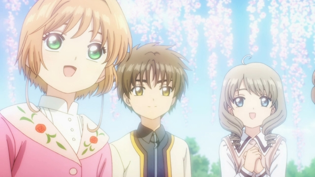 [HorribleSubs] Cardcaptor Sakura Clear Card - 05 [720p].mkv_snapshot_21.48