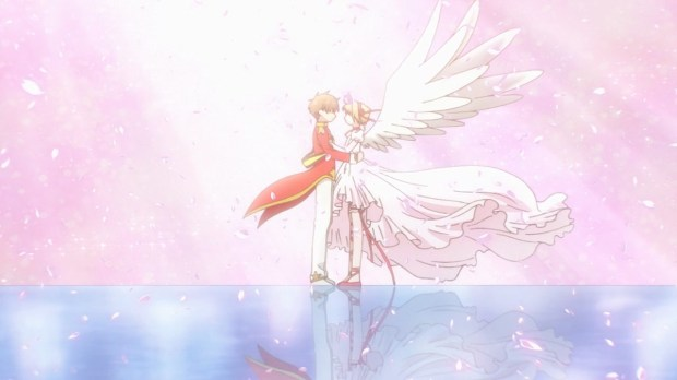 [HorribleSubs] Cardcaptor Sakura Clear Card - 15 [720p].mkv_snapshot_17.11