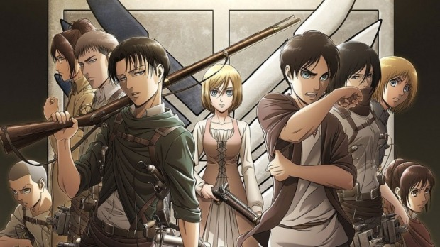 attack-on-titan-season-3-characters-poster