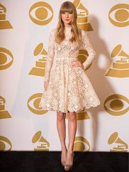53d3251461c43_-_061212-taylor-swift-grammy-nominees-lgn