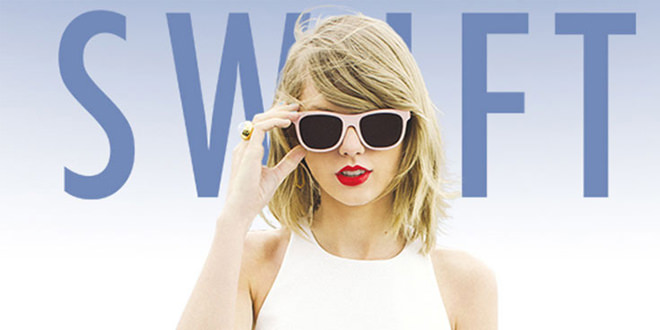 Learn-English-with-songs-Blank-Space-Taylor-Swift