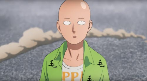 One-Punch-Man-Season-2-1