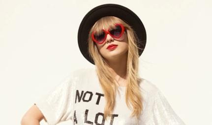 Taylor-Swift-22-music_video-heart-glasses-lolita-img-7