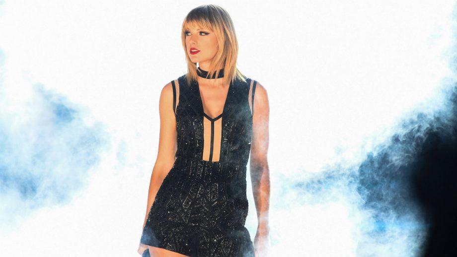 Taylor-Swift-920×518