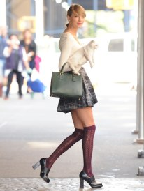 Taylor-Swift-Street-Style-Outfits