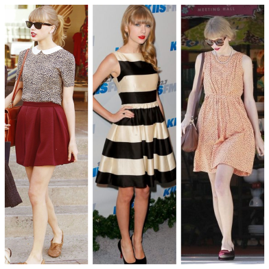 taylor-swift-style-14