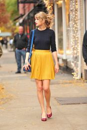 taylor-swift-style-3