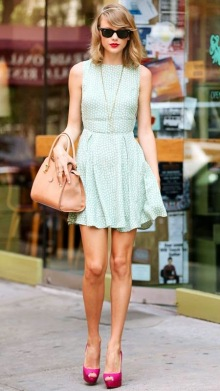 Taylor-Swift-style-8
