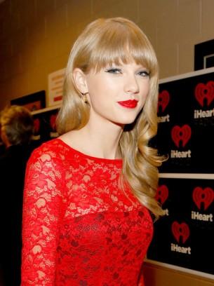 Taylor+Swift+2012+iHeartRadio+Music+Festival+qTnbiEDF6ral