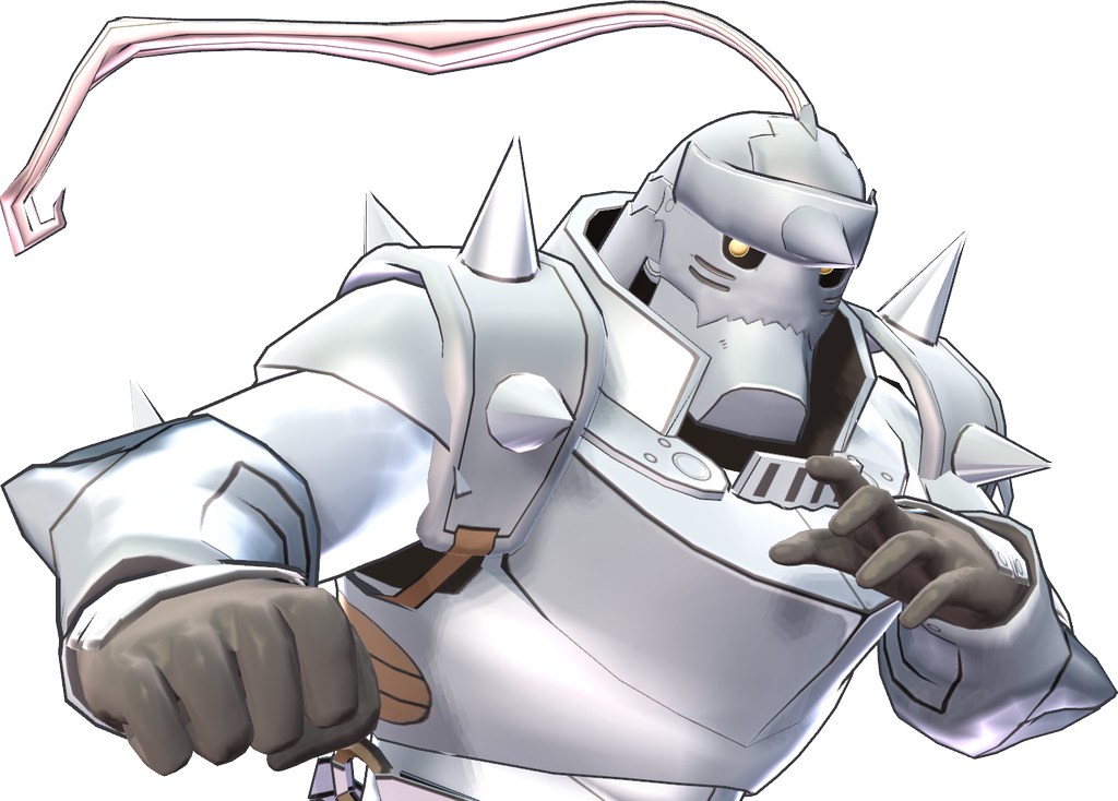 mmd_wii_alphonse_elric_1_1_dl_by_495557939_dahm6qj-fullview