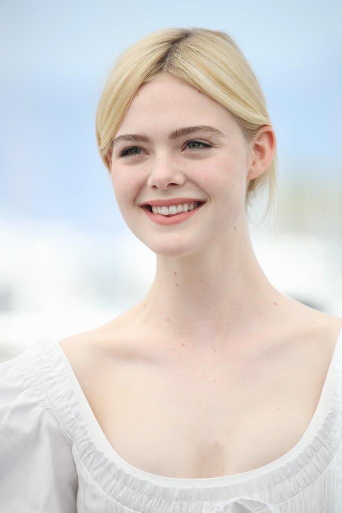 Elle-Fanning-Cannes-Film-Festival