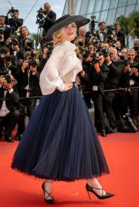 Elle-Fanning-Dior-Dress-Cannes-2019