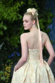 elle-fanning-maleficent-costume-and-props-private-reception-may-2014_8