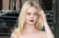Elle-Fanning-once-carried-chicken-bones-on-the-red-carpet-for-good-luck-min