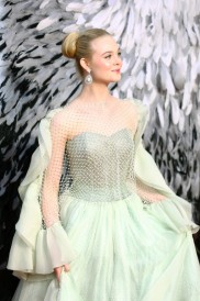 Elle+Fanning+Maleficent+Mistress+Evil+European+0NQTeeDSt-Ql
