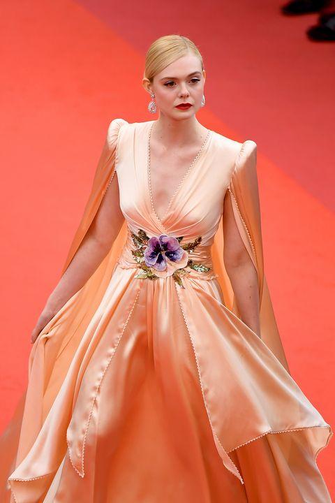 jury-member-elle-fanning-wearing-chopard-jewels-attends-the-news-photo-1149102575-1557867427