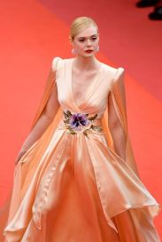 jury-member-elle-fanning-wearing-chopard-jewels-attends-the-news-photo-1149102575-1557867427