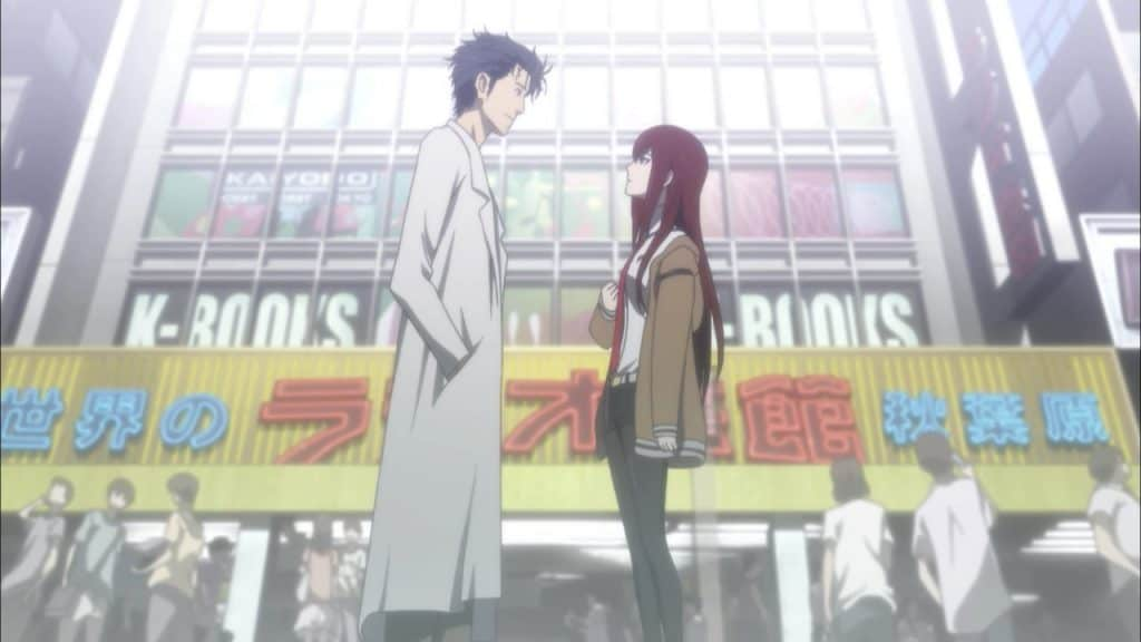 Anime_Pilgrimage_Steins-Gate-1024×576