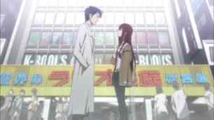 Anime_Pilgrimage_Steins-Gate-1024x576