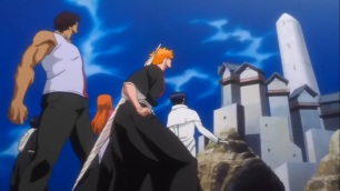 D-tecnoLife-bleach-anime-32974550-1366-768