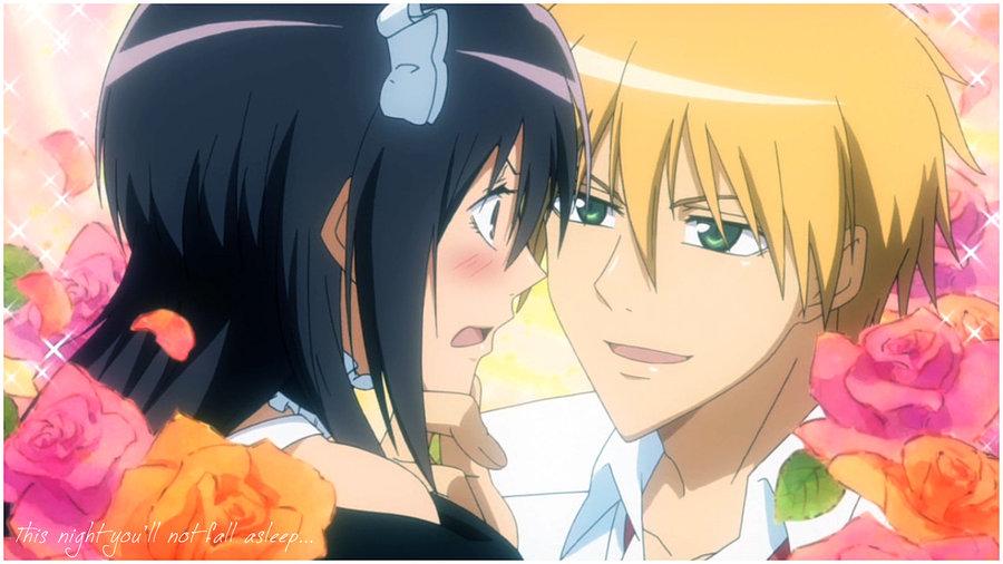 -usui-x-misaki-anime-couples-34610724-900-506