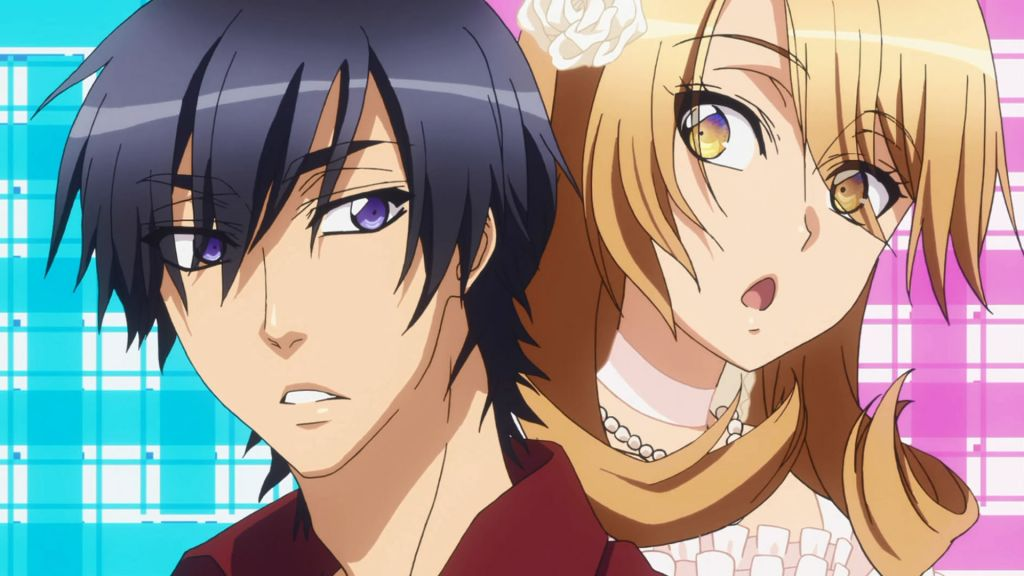 25-10-2015-Love_stage