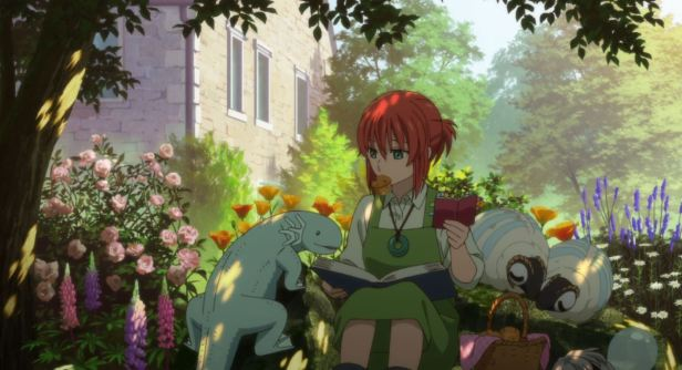 ancient-magus-bride-chise-not-alone-2