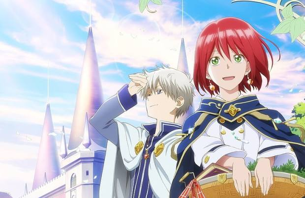 anime-snow-white-with-the-red-hair-akagami-no-shirayuki-hime-shirayuki-snow-white-with-the-red-hair-wallpaper-preview
