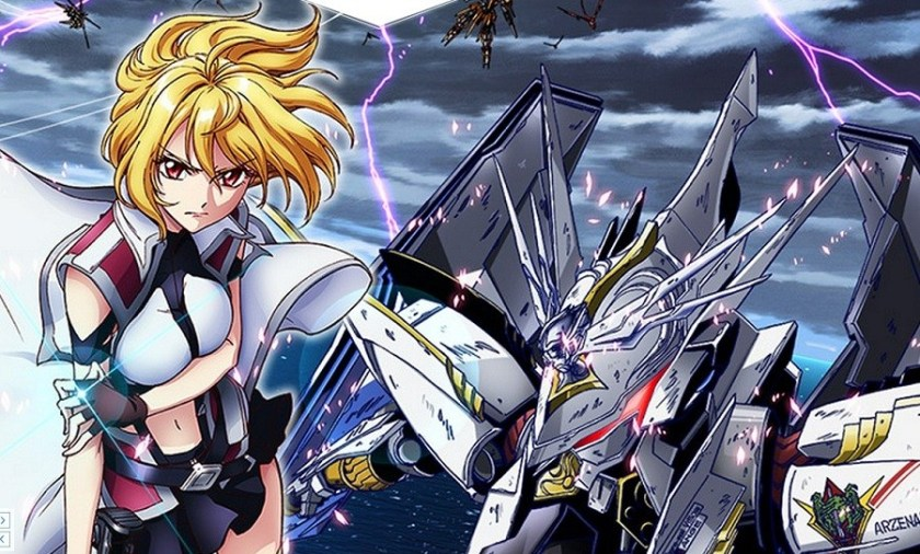 cross-ange-1