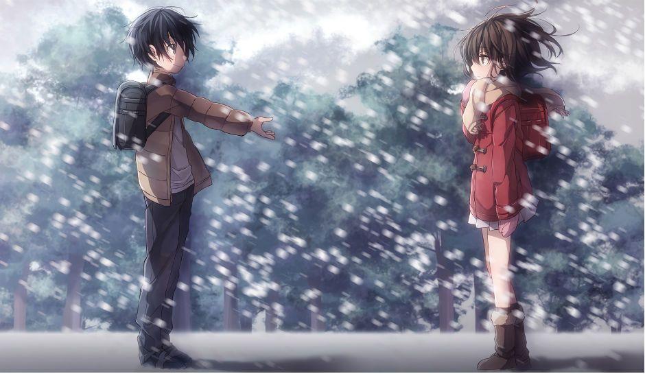 Erased-Season-2-Anime-Story-Continues-With-Boku-dake-ga-Inai-Machi-Gaiden-Manga-English-Translation