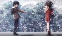 Erased-Season-2-Anime-Story-Continues-With-Boku-dake-ga-Inai-Machi-Gaiden-Manga-English-Translation