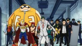 my-hero-academia-season-4-episode-8-suneater-of-the-big-three