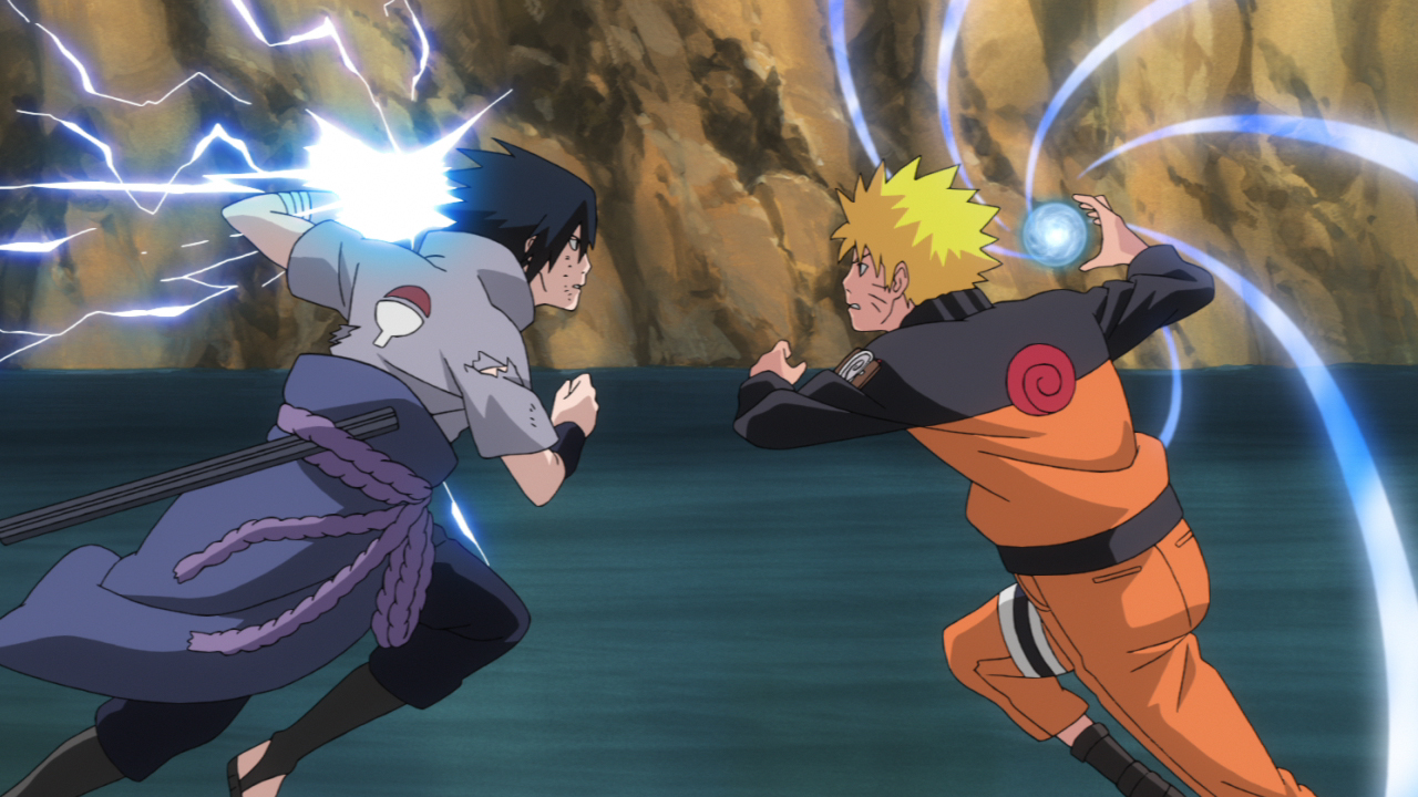 Naruto-main