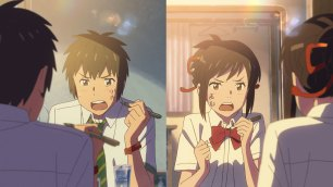 your-name-is-the-new-anime-by-the-next-hayao-miyazaki-japanese-director-makoto-shinkai-body-image-1478268280