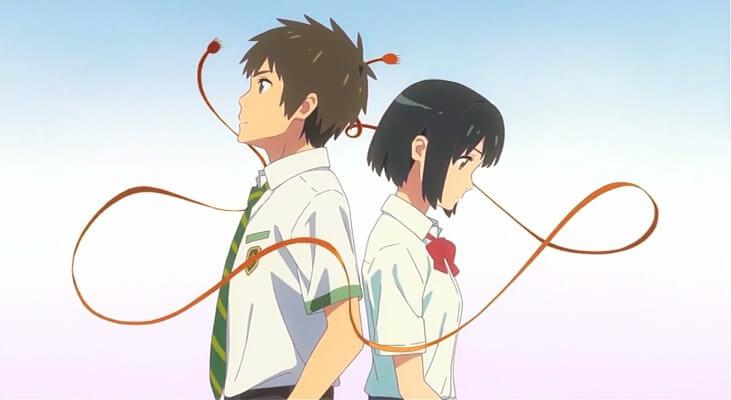 your-name-kimi-no-na-wa-braided-cord-kimi-no-na-wa-40948566-731-400